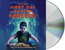 Unknown Artist Its the First Day of School...Forever! CD