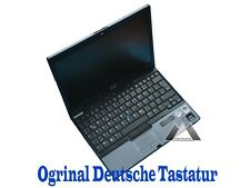 Business Laptop Notebook HP Compaq 2510P - 1GB RAM - Ohne HDD, Ohne Akku