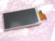 Samsung AD07-00147A LCD Screen LMS300GF16 for ST700 Original Spare Repair Part