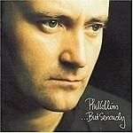 Kultalbum CD Phil Collins - But Seriously RAR Neu