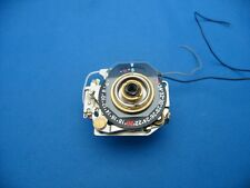 NIKON NIKKORMAT EL ELW FILM ADVANCE ASSEMBLY, NEW OLD STOCK