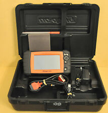 Snap On Solus Ultra Diagnostic Scanner 16.4 European Asian & Domestic