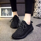 Men's Outdoor Sport Shoes Cotton knitting Casual Sneakers Running Athletic Shoes