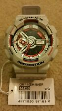 Casio G-shock x Eric Haze 30th Anniversary Limited Edition GA-110EH-8AER watch