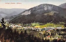 B9734 Slovenia Assling Jesenice am Krain