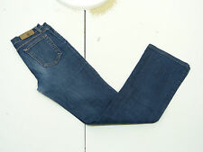 JUST CAVALLI JEANS IN GR W28 / BLAU & TRENDY   ( M 1491 )