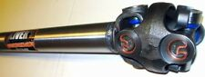 NEW JEEP Spicer 1310 CV Front Drive Shaft for Jeep TJ,YJ,ZJ, XJ, and WJ
