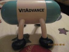 LATE 1990'S TO EARLY 2000'S 'VITA ADVANCE' HAND HELD BODY MASSAGER