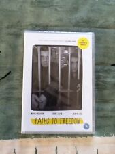 Paths To Freedom RTE [DVD] The Complete Series Brendan Coyle Michael McElhatton