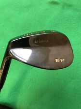 Hippo Wedge 60* Left Handed