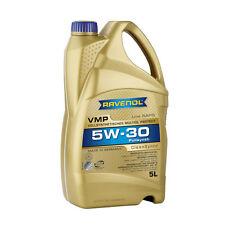 RAVENOL VMP SAE 5W30 5W-30 L'huile de moteur 5 L