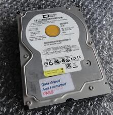 250GB Western Digital WD RE WD2500YS-01SHB1 disco duro SATA (D119)