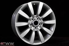 "MITSUBISHI LANCER 18"" 2008 2009 2010 2011 2012 FACTORY OEM WHEEL RIM 65845"