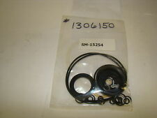 Standard Seal Kit for Meyer E47 Power Unit  Replaces Part #15254 & 1306150