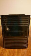 Brand New Mini-ITX Enclosure w/250W Power Supply, NAS, Server, PCI