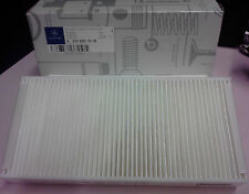 NEW Old Stock Mercedes-Benz PK DUST FILTER A2108301018
