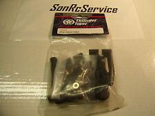 Vintage Thunder Tiger PD6076 Front Upper Arm Set SSR/SSB