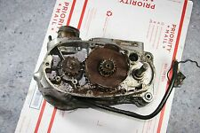 1959 SACK'S HERCULES ENGINE PART'S ONLY   //FREE SHIPPING//