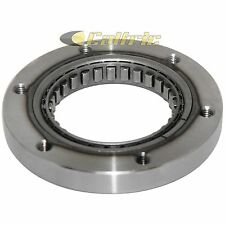 STARTER CLUTCH ONE WAY BEARING Fits SUZUKI 12600-09860, 12600-12810