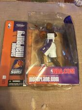 McFarlane NBA Basketball Series 5 Stephon Marbury Pheonix Suns Action Figure
