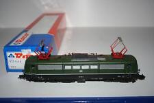 Roco Spur H0: 43411 Elektrolokomotive BR 151 118-9 der DB, Roco-Box