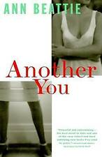 Another You by Ann Beattie (Paperback, 1996)