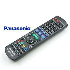GENUINE REMOTE FOR PANASONIC BLU-RAY DMR-PWT800GL DMR-PWT500 DMR-PWT500GL