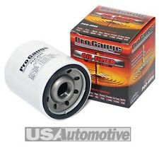 CHEVY TAHOE / AVALANCHE / SUBURBAN / OIL FILTER - 02/06