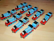 Thomas & Friends + + Edward con tender + + tomar a lo largo, take'n 'Play-La Venta!!!