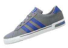 Adidas Se Daily Vulc TC Herren Sneaker [Gr 40 UK 6,5