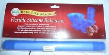 Silicone Baking Cookie Sheet Mat  11 x 15