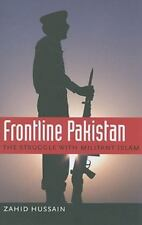 Frontline Pakistan: The Struggle with Militant Islam