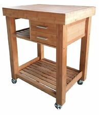 Kitchen Storage Cart. Kitchen Trolley
