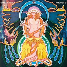 Hawkwind - Space Ritual - NEW SEALED 180g 2LP w/ triple fold-out sleeve!