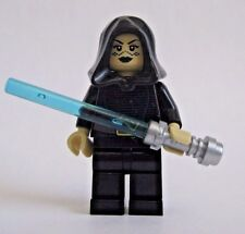 Lego BARRISS OFFEE Star Wars Minifigure from 8091
