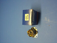 NEW OMC EVINRUDE JOHNSON SOLENOID ASSEMBLY 586842