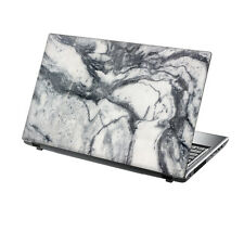 "15.6"" TaylorHe Laptop Vinyl Skin Sticker Decal Protection Cover Marble 2126"