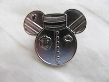 Disney Trading Pins 108495 WDW - 2015 Hidden Mickey Series - Cast Member Costume