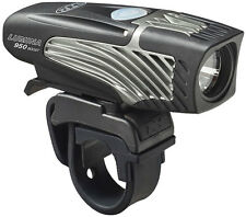NiteRider Lumina 950 Boost Headlight Bike Light Lumen USB Rechargeable