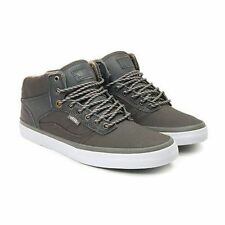 Vans OTW Bedford (Water Color Camo) Grey/White -Men's Sk8 Shoe Size 7 NWB