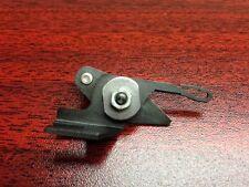 SCISSORS for Muller Martini Sewing Machine 3210.3542.2 Parts Ventrura Inventa