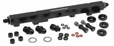 RACEWORKS FUEL RAIL for NISSAN 200SX SR20 S14-15 ALY-034