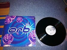 """The orb - the blue room - 12""""single 1992 vgc/vgc+"""
