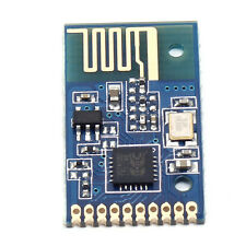 LC12S 128 Channel 120m UART Wireless Serial Transparent Transmition Module