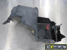 EB292 2003 03 BMW K1200 RS FUSE BOX WIRING ELECTRICAL COVER