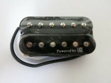 Powered by Lace Humbucker Neck Pickup without Trim (HP-003 F)