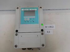 Endress + Hauser CLM 153-A3A28A000 Mycom - S conductivity