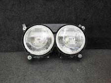 97 Suzuki TL1000S TL1000 TLS 1000 Head Lights 357
