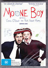 Moone Boy - Series 1 - DVD (Brand New Sealed)