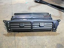 Jaguar X-Type Dashboard Heater Vents. No breaks. Centre Dash.